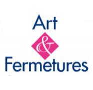 Logo serrurier Art et Fermetures