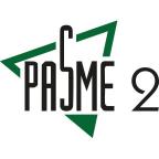 Logo serrurier Pasme 2