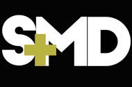 Logo serrurier SMD
