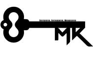 Logo serrurier M KABDANI SARL