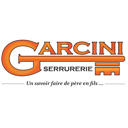 Logo serrurier Serrurerie GARCINI