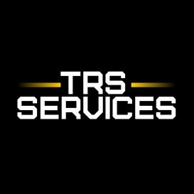 Logo serrurier TRS SERVICES