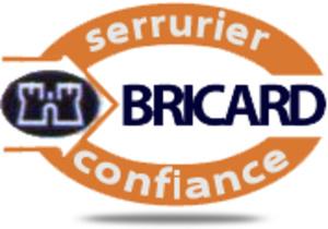 Logo serrurier Abc depannage