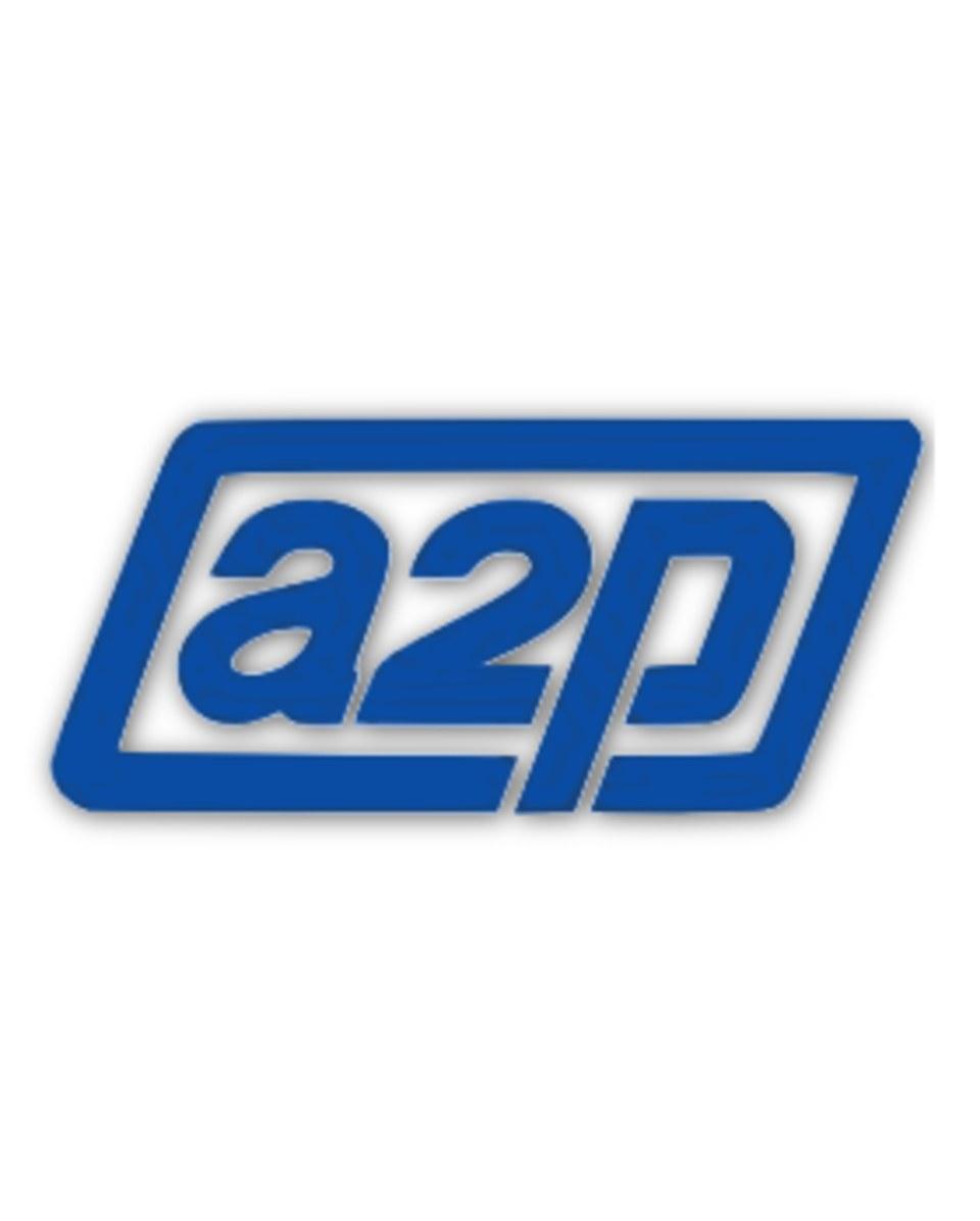 Norme A2P