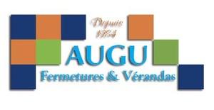 Logo serrurier Augu fermetures