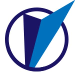 Logo serrurier Azur services