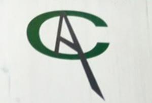 Logo serrurier Cordonnerie Ardechoise