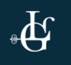 Logo serrurier Leroi et Galves