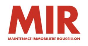 Logo serrurier Mir depannage serrurerie