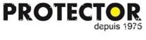 Logo serrurier Protector 16