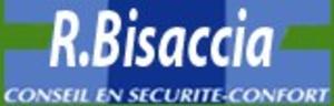 Logo serrurier Serrurerie Bisaccia