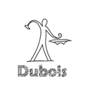 Logo serrurier Serrurerie dubois