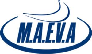 Logo serrurier Sarl MAEVA