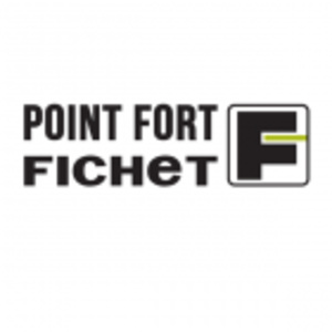 Logo serrurier Securitec Point Fort Fichet