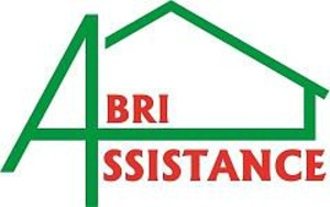 Logo serrurier ABRI ASSISTANCE