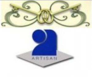 Logo serrurier Serrurerie agogue