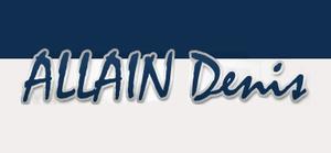 Logo serrurier Serrurerie allain