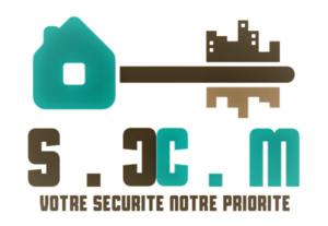 Logo serrurier Serrurerie Cordonnerie Menilmontant
