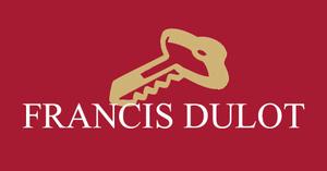 Logo serrurier Serrurerie Dulot