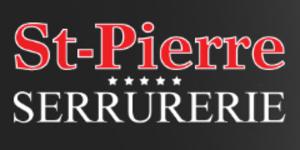 Logo serrurier Serrurerie Saint-Pierre