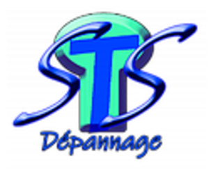 Logo serrurier Sts dépannage