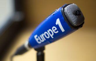 Au micro d'Europe 1, on conseille le Label Serruriers de France.