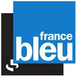 logo-francebleue.jpg