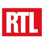 logo-rtl.jpg