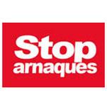 logo-stop-arnaques-magazine